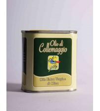 意大利Collemaggio特级初榨橄榄油  175ml 罐装