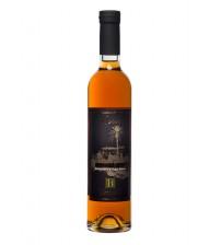 潘泰莱里亚岛的意大利2012年帕赛托(Passito)甜葡萄酒 500ML