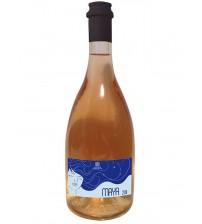 意大利Maya莫斯卡托起泡白葡萄酒  750ml