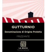 意大利PDO Gutturnio起泡红葡萄酒   750ml